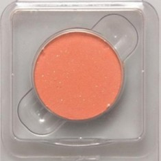 Тени прессованные Make-Up Atelier Paris T022 Ø 26 оранжево-перламутровый запаска 2 гр