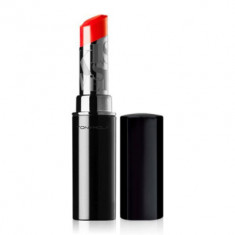 Помада увлажняющая Tony Moly Kiss Lover Style S RD04 Apple Red 3,5г