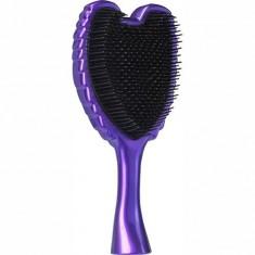 Расческа для волос Pop Purple TANGLE ANGEL