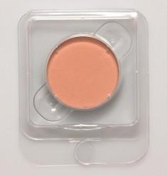 Тени прессованные Make-Up Atelier Paris T222 Ø 26 бежевый, запаска 2 гр