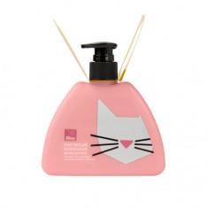 Beauty Style, Флюид для тела Lovely Care «Кошка», 300 мл