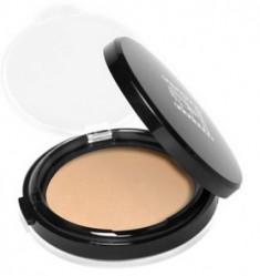 Пудра компактная минеральная Make-Up Atelier Paris Mineral Compact Powder PM2B натурально-бежевый 10г