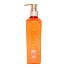 Angel Professional, Шампунь для сухих и нормальных волос, 250 мл