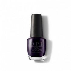 Лак для ногтей OPI CLASSIC OPI Ink NLB61 15 мл