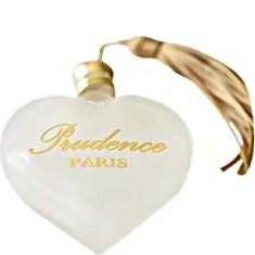 Духи №9 флакон-сердечко 10 мл PRUDENCE PARIS