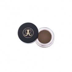 Помада для бровей Anastasia Beverly Hills DIPBROW® POMADE ABH01-05102 MEDIUM BROWN
