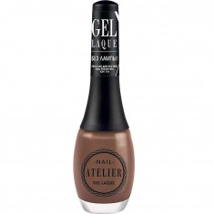 Гель-лак для ногтей Atelier Vivienne Sabo