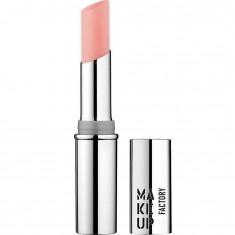 Бальзам для губ Color Intuition Lip Balm Make Up Factory