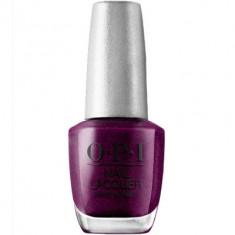 Лак для ногтей OPI DESIGNER SERIES Extravagance DS026 15 мл