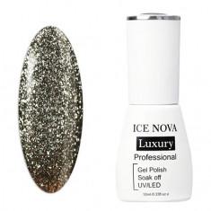 Ice Nova, Гель-лак Luxury №166