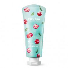 Frudia, Молочко для тела My Orchard Cherry, 200 мл