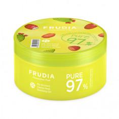 Frudia, Гель для лица и тела My Orchard Cactus, 300 г