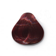 OLLIN, Крем-краска для волос Color 7/6 OLLIN PROFESSIONAL