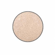 Тени для век на масляной основе (рефил) Affect Y-1057