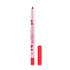 Vivienne Sabo, Гелевый карандаш для губ Le Grand Volume, тон 04