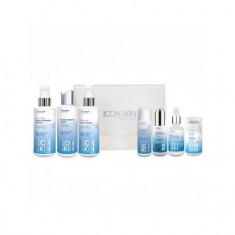 Icon Skin, Косметический набор «Совершенная кожа 360»