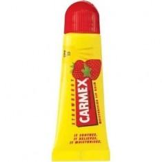 Бальзам для губ Strawberry Carmex