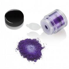 Пигмент фиолетовый Manly Pro LP11 Duchess of shadow
