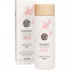 Успокаивающий лосьон для лица Gentle Facial Toner Naobay