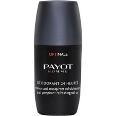 Дезодорант-ролик без парабена Optimale Payot