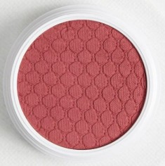 Румяна ColourPop Super Shock Blush CRUEL INTENTIONS