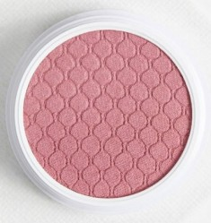 Румяна ColourPop Super Shock Blush PRENUP