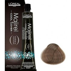 Краска для волос Majirel Cool Cover LOREAL PROFESSIONNEL
